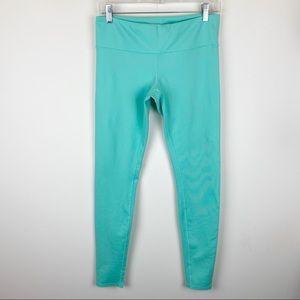 Alo Yoga Leggings Mint Size M